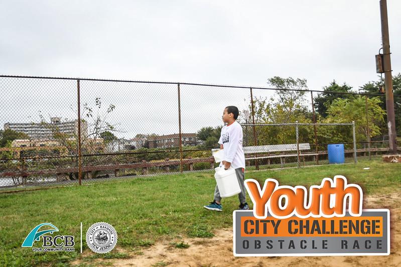 YouthCityChallenge2017-545.jpg