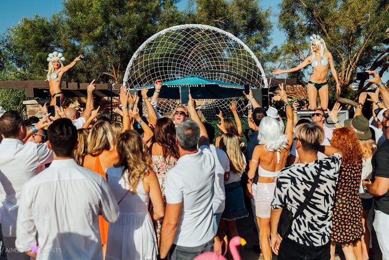 Summer Solstice Aimstar Events176.jpg