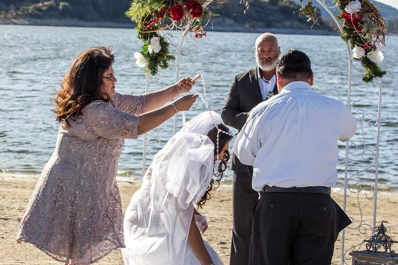 Cardona Wedding-66.JPG