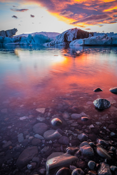 1061-Iceland-Paul-Hamill.jpg