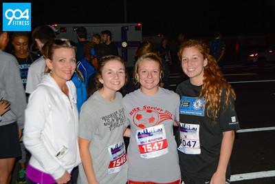 Ameris Bank Jacksonville Marathon 8
