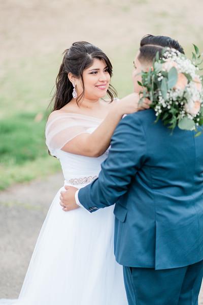 © 2015-2020 Sarah Duke Photography_Herrera Wedding_-702.jpg