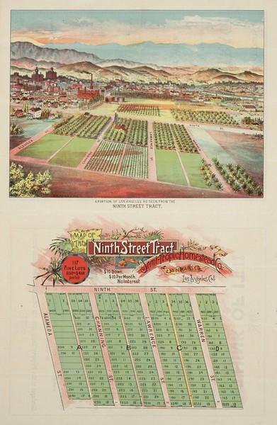 1880-9thStreet-Tract.jpg
