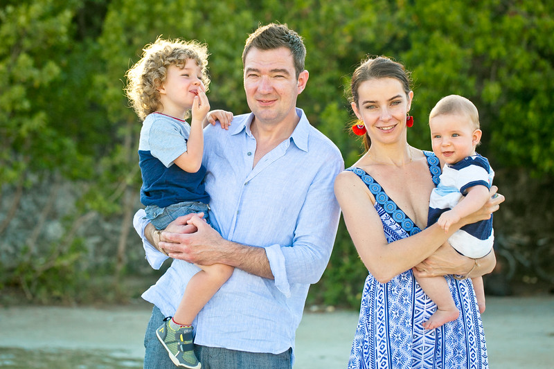 #family-portraits-playadelcarmen-24.jpg