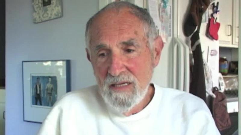 Jerry Graham Videos archive