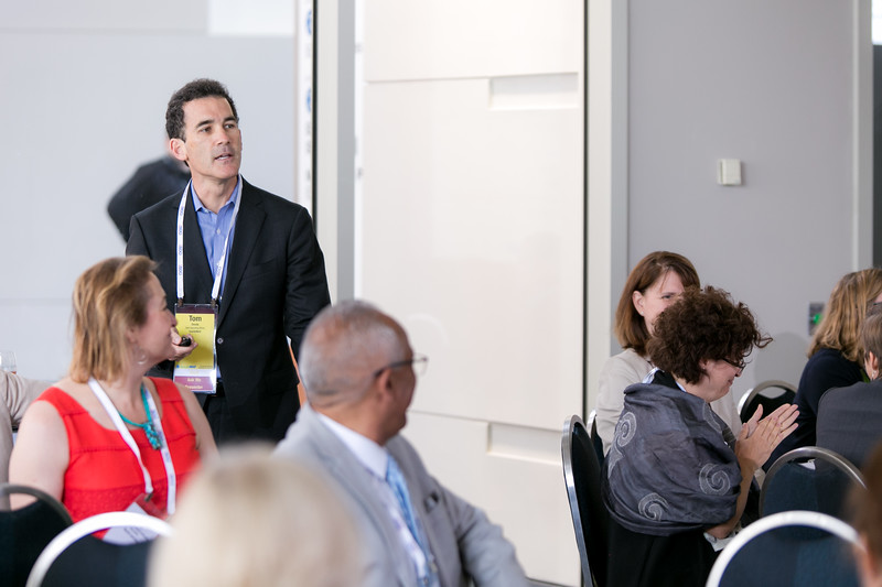 InsideNGO 2015 Annual Conference-8776.jpg