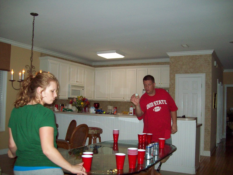 vac 2008 and beer olympics 098.JPG