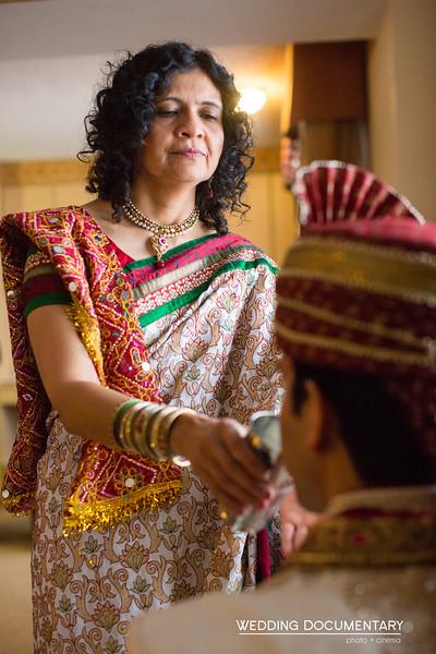 Deepika_Chirag_Wedding-255.jpg