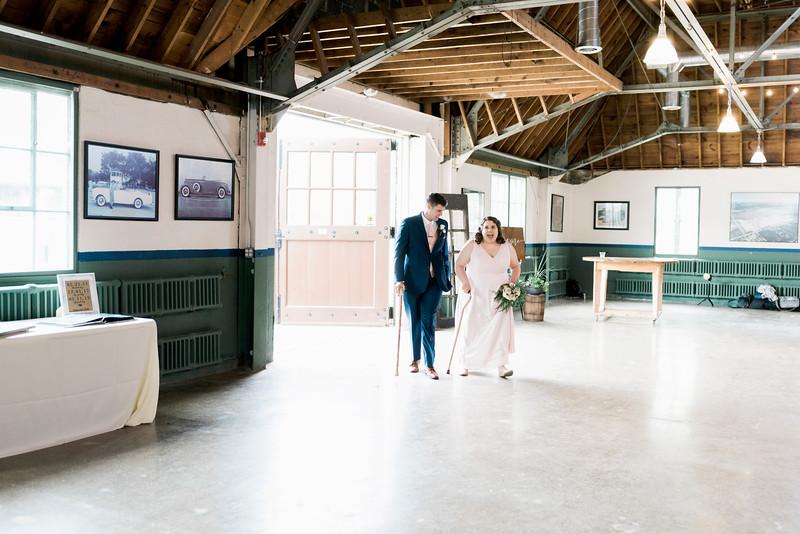 jamie-matt-wedding-at-packard-proving-grounds-intrigue-photography--488.jpg