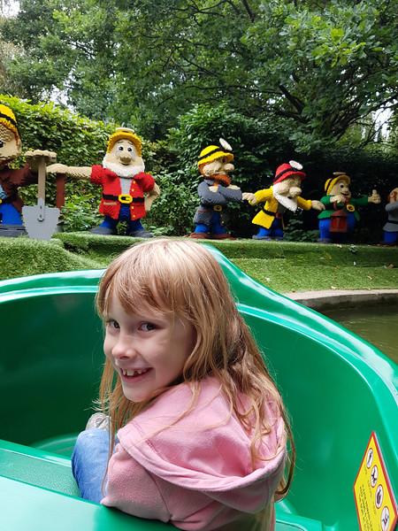 Legoland Aug 2018 054_DxO.jpg