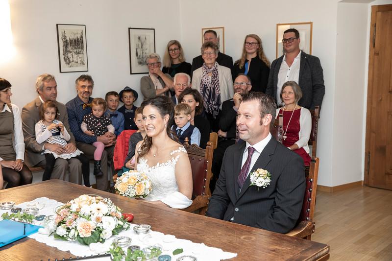 Hochzeit-Martina-und-Saemy-8297.jpg