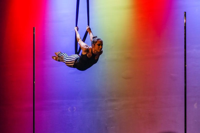 Kairos Circus Benefit-20150109-293.jpg