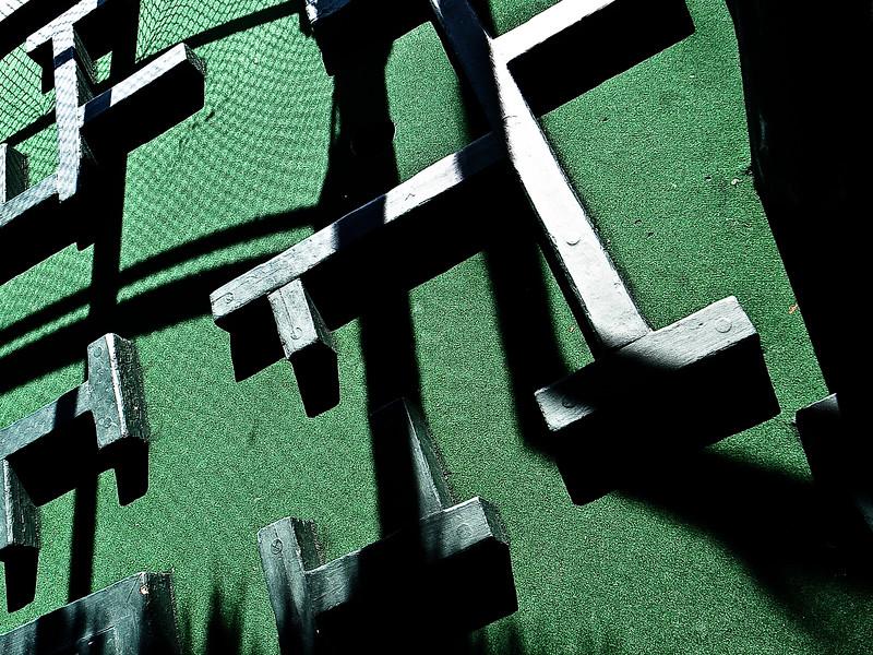 Miniature_Golf_Transcendence.jpg