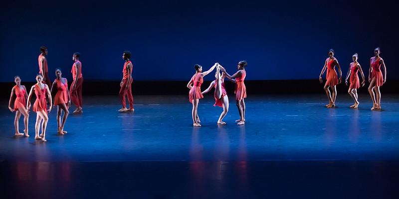 LaGuardia Graduation Dance Friday Performance 2013-280.jpg