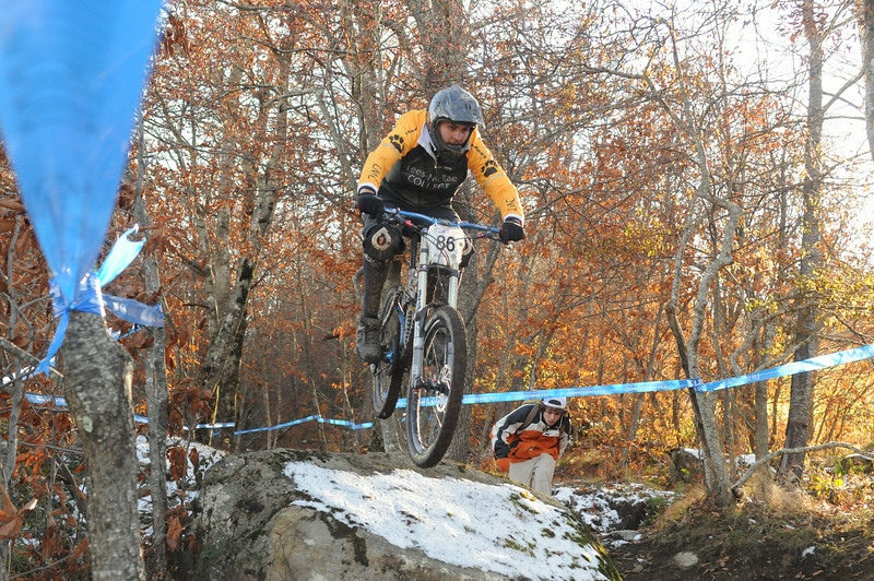 2013 DH Nationals 3 429.JPG