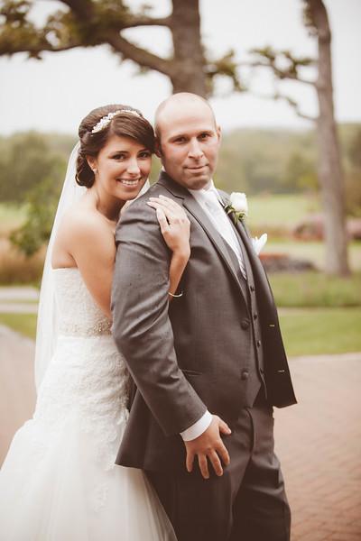 Matt & Erin Married _ portraits  (210).jpg