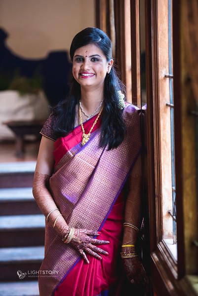 LightStory-Lavanya+Vivek-367.jpg