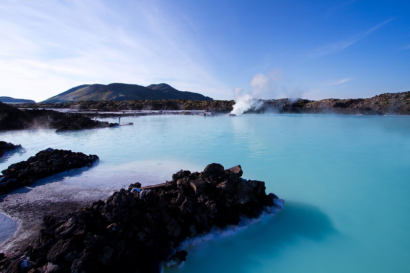 what to pack for a winter trip to Iceland 5.jpg