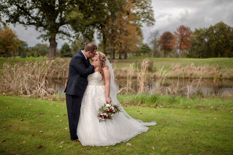 Amanda & Tyler Wedding 0073.jpg