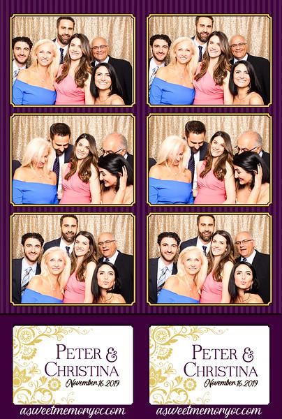 Wedding Entertainment, A Sweet Memory Photo Booth, Orange County-525.jpg