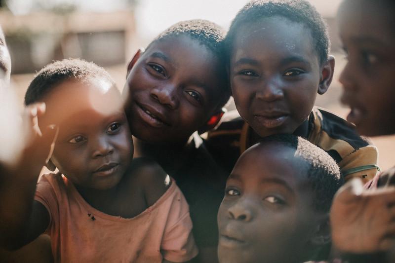 2019_06_24_Global_Malawi_ASJ_D03_Village-37.jpg