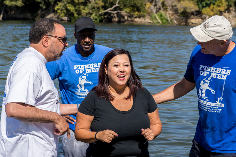 Fishers of Men Baptism 2019-76.jpg