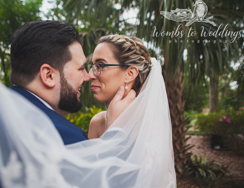Central FL wedding photographer-2-25.jpg