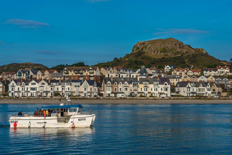 Wales-3.jpg