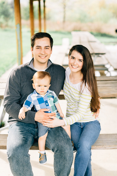 Family-247.jpg