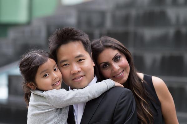 Maya_Family