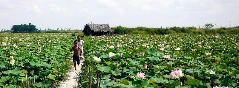 Tonle Sap Lake, Cambodia (16).JPG