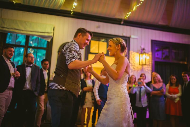 Laura-Greg-Wedding-May 28, 2016_50A9802.jpg