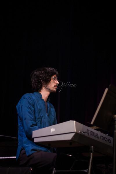 Jazz-.2013.-304.jpg