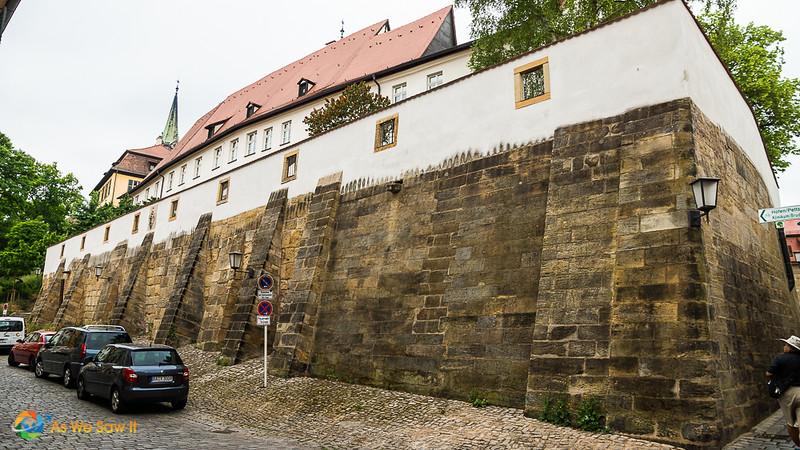 Bamberg-09668.jpg