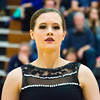 DANCE-BB-OLYMPIA-20170110-371