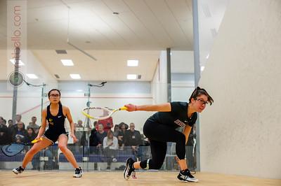a19 2019-03-01 Sabrina Sobhy (Harvard) and Min Jie Teh (Trinity)