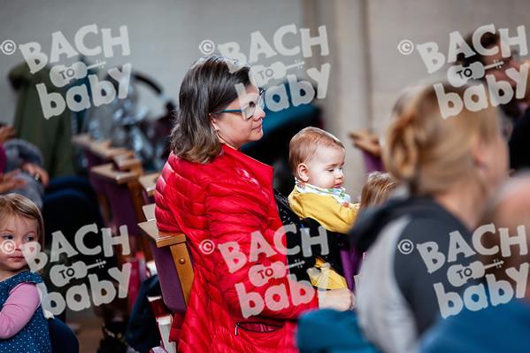 ©Bach to Baby 2019_Laura Woodrow_Croydon_2019-10-21_ 13.jpg
