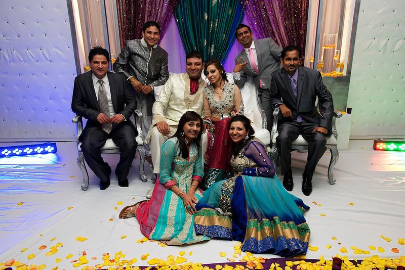 Rahim-Walima-2012-06-02282.jpg
