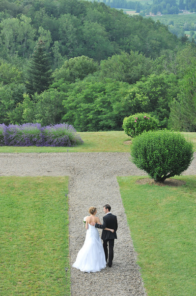 Helen and Frederick Wedding - 394.jpg