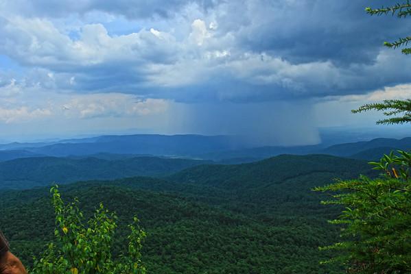 North Carolina 2015