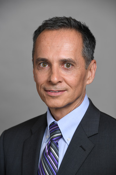 Frank Delle