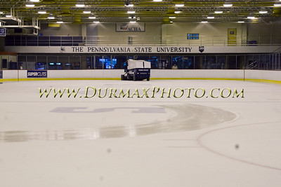 2010/12/18, Southpointe, Midget A, at State College