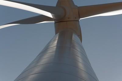 Playa Kanoa & Windmills of Playa Kanoa
