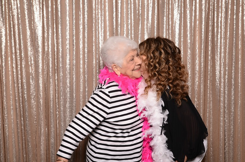 20180324_MoPoSo_Seattle_Photobooth_Number6Cider_Thoms50th-8.jpg