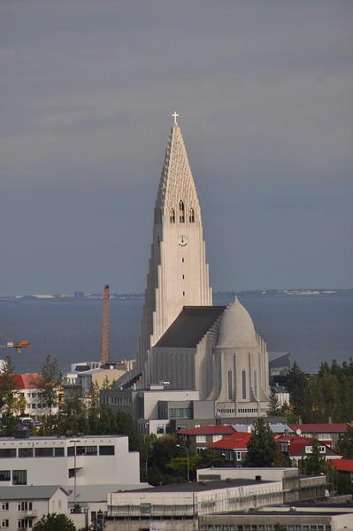 Church Iceland.JPG