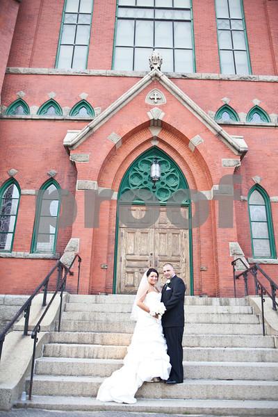 Mizioch Wedding-288.jpg