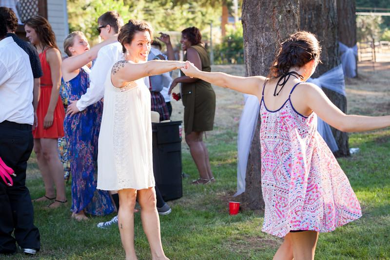 ALoraePhotography_Kristy&Bennie_Wedding_20150718_635.jpg