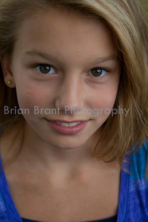 Hannah 08-22-2010