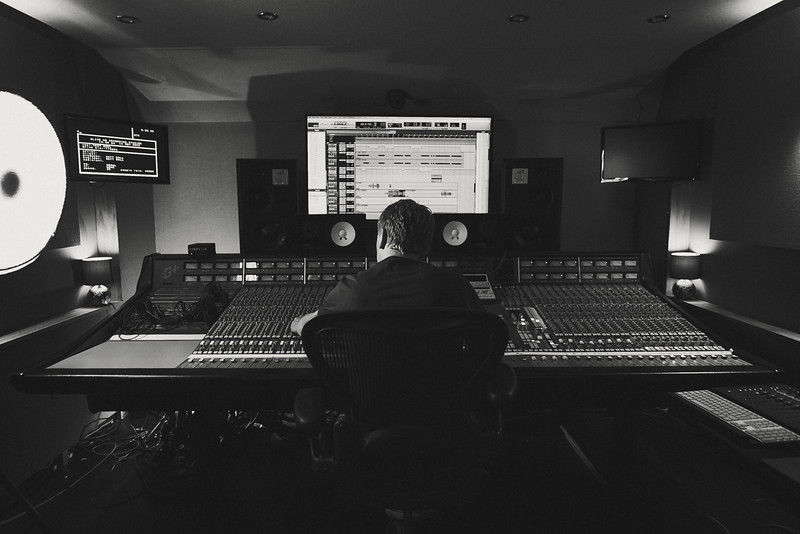 Matt Ball Studio-38-2.jpg