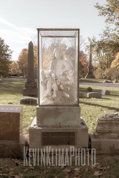 Graceland110218-289.jpg